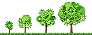 agro green growth economy web